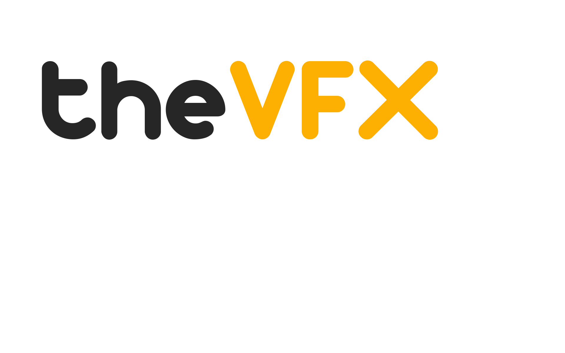 theVFX